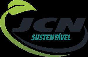 JCN Sustentável